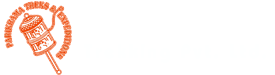 parikrama treks Logo